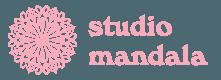 Aromaterapie: aromaterapeutické minimum s Michaelou Lusílijou Makulovou @ Prostějov | Prostějov | Olomoucký kraj | Česko
